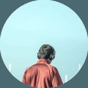 Hörendes Gebet-iloveimg-compressed