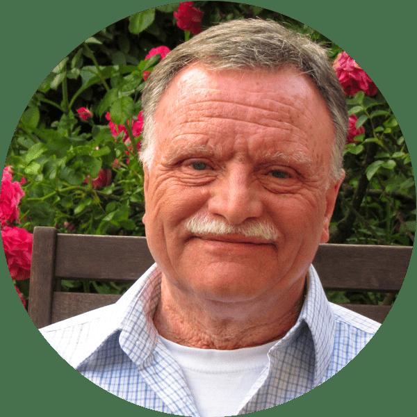 Jörg Steffens