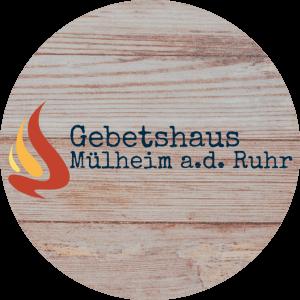 Gebetshaus Mülheim-min
